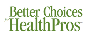 Better_Choices_for_HealthPros